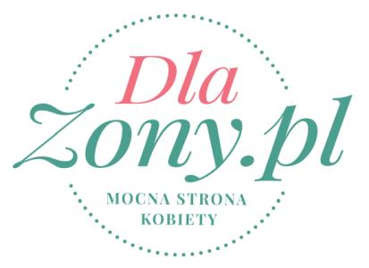 DlaZony.pl