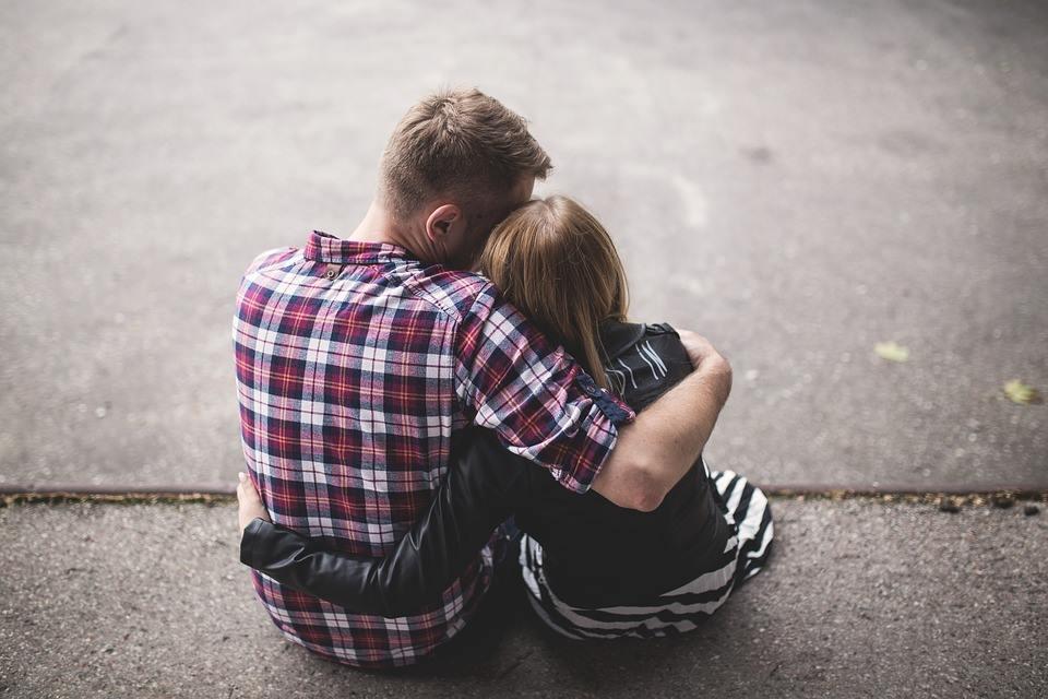 Cisza w związku, czyli czasem lepiej pokrzyczeć
