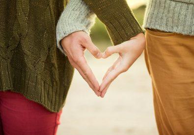 Sztuka kompromisu w związku, czyli jak się dogadać z partnerem?