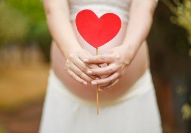 Kiedy wreszcie będziecie mieć dziecko?!