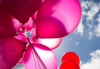 30 uniwersalnych prawd, które poprawią Twoje życie